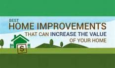 Top Notch Builders Home Improvement Value